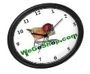 Save Time with WeGoShop.com Grocery Shopping & Delivery Service
