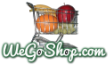 WeGoShop: Grocery Shopping and Delivery From Your Favorite Local Store