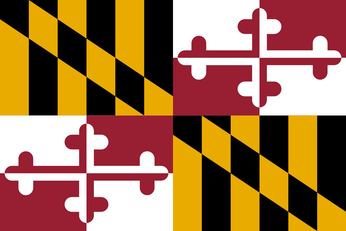 Maryland Grocery Shopping and Delivery Service Areas