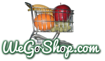 WeGoShop Grocery Shopping and Delivery